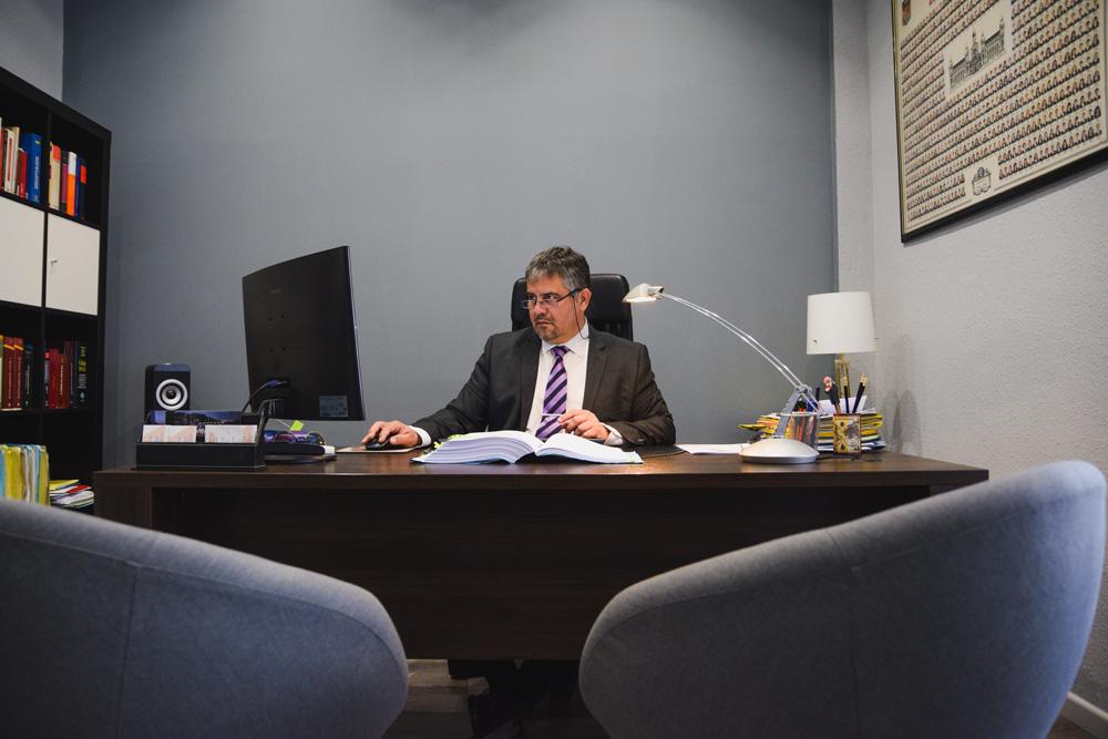 despacho de abogados en Tarragona