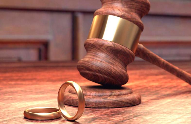 especializados en derecho civil