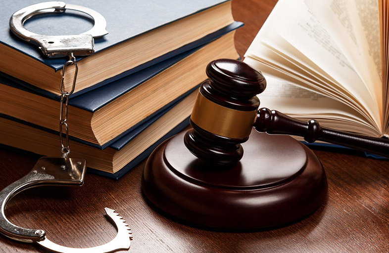 abogado penalista en Tarragona